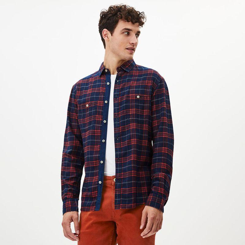 Camisa--Para-Hombre-Pamelie-Celio265