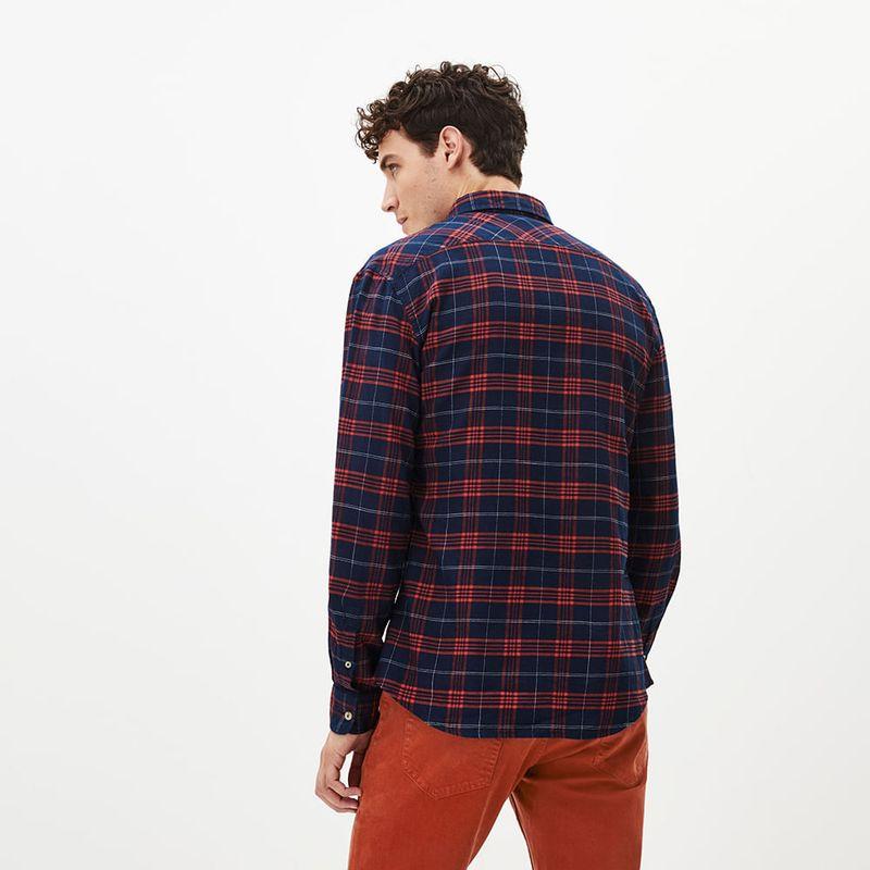 Camisa--Para-Hombre-Pamelie-Celio267