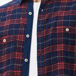 Camisa--Para-Hombre-Pamelie-Celio268
