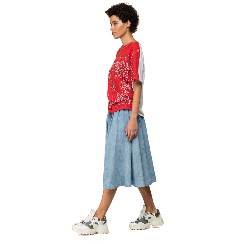Camiseta-Para-Mujer-Replay203