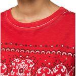 Camiseta-Para-Mujer-Replay205