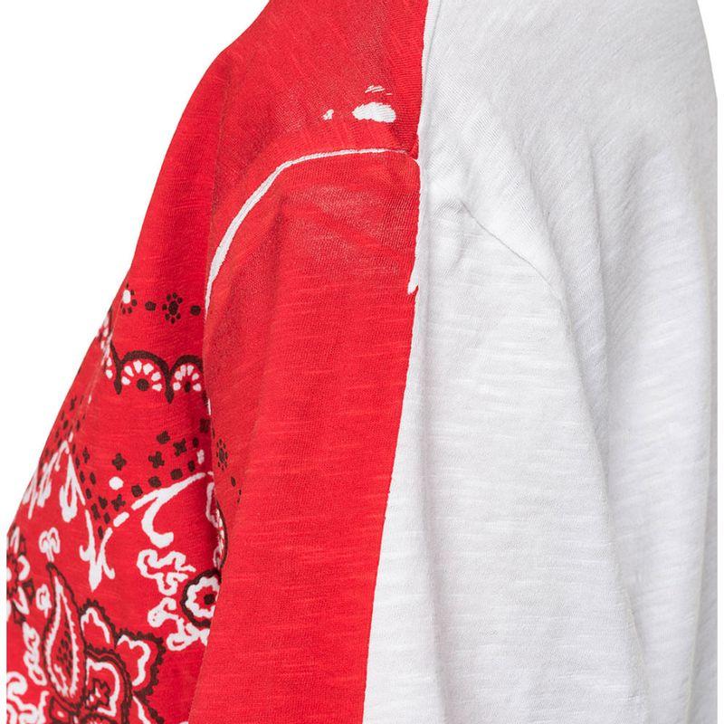 Camiseta-Para-Mujer-Replay207