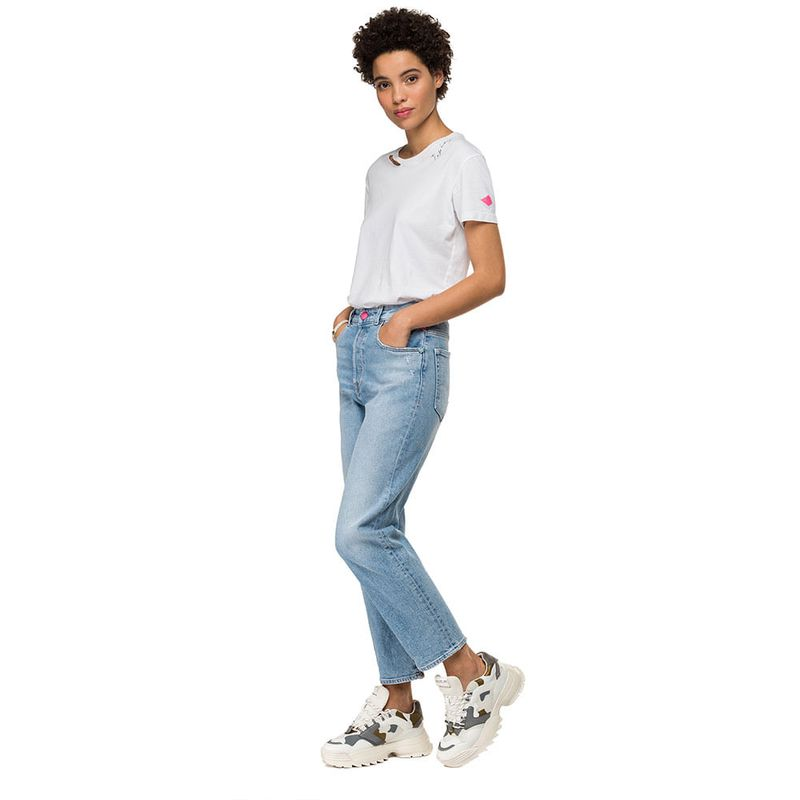 Jean-Stretch-Para-Mujer-Tyna-Replay407