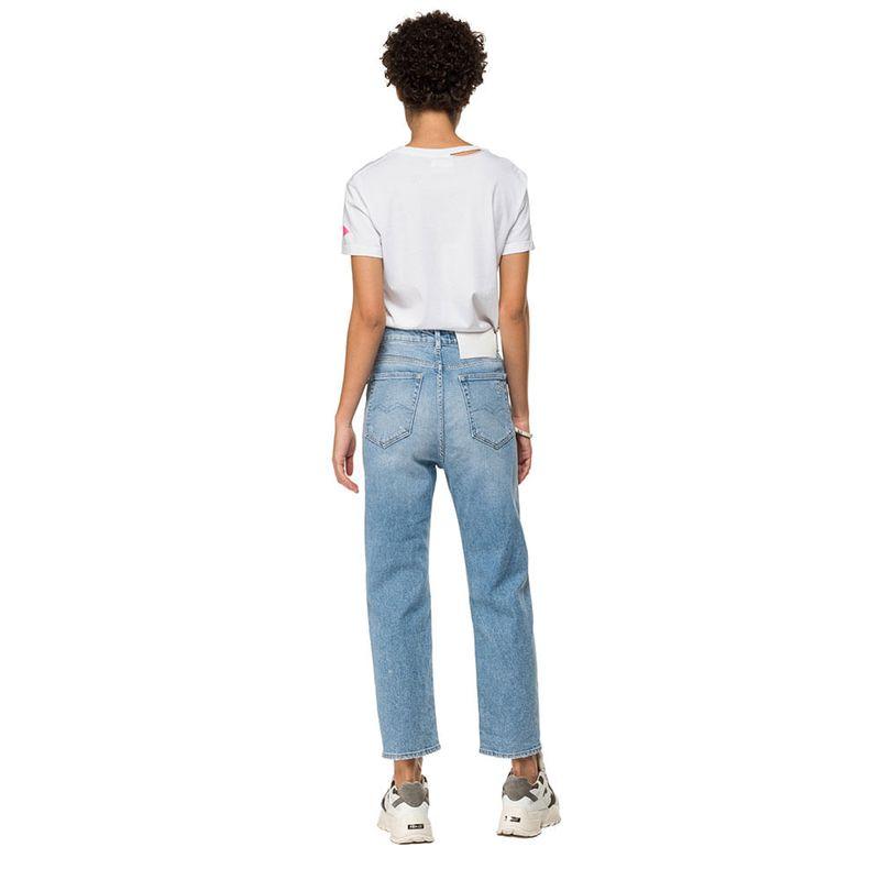 Jean-Stretch-Para-Mujer-Tyna-Replay408