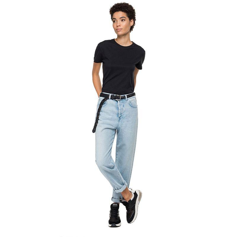 Jean-Stretch-Para-Mujer-Tyna-Replay400