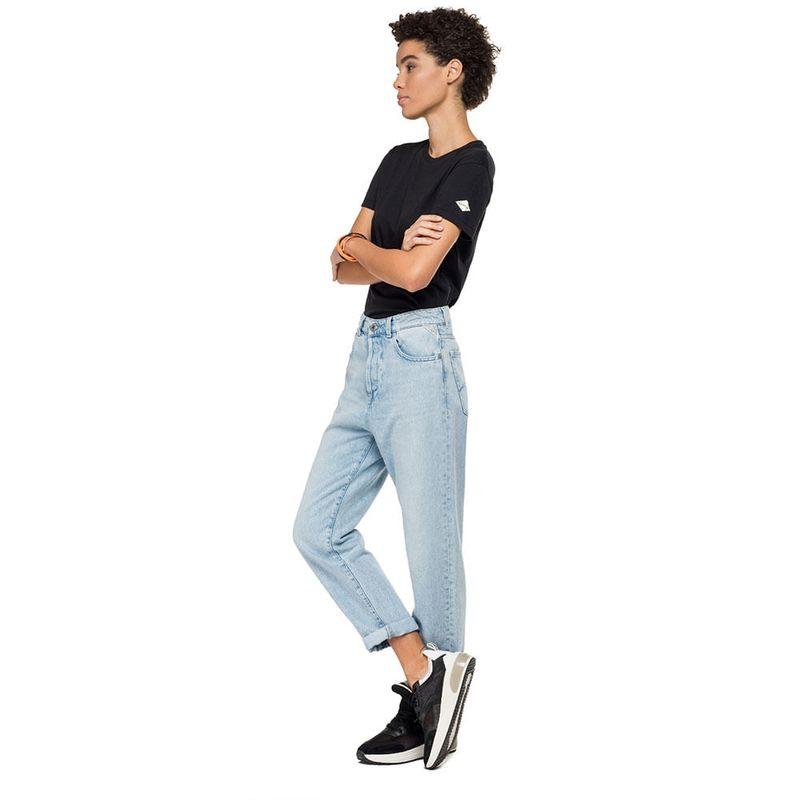 Jean-Stretch-Para-Mujer-Tyna-Replay401