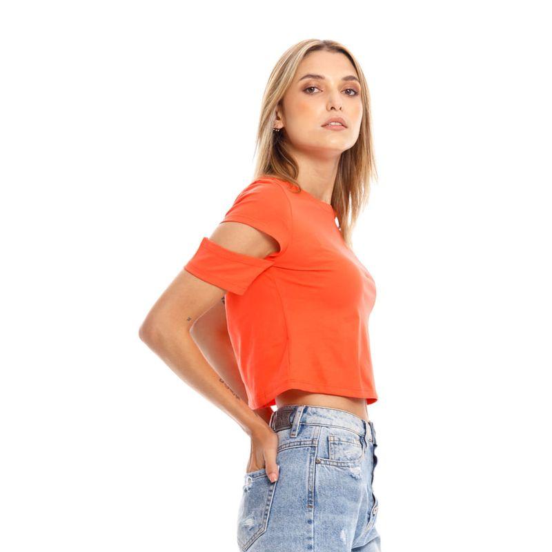 Camiseta--Para-Mujer-Marithe-Francois-Girbaud495