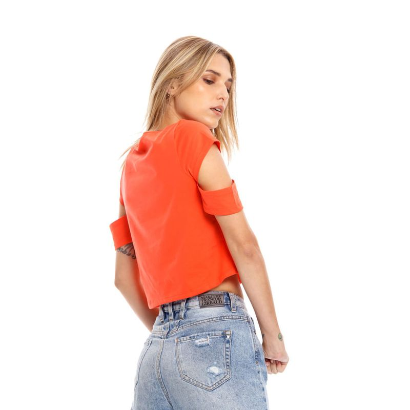 Camiseta--Para-Mujer-Marithe-Francois-Girbaud496