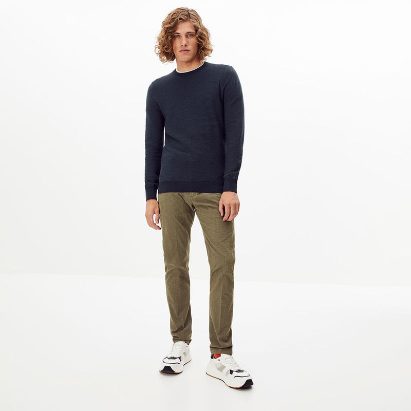 Pantalon-Chino-Para-Hombre-Rodrigue-Celio66