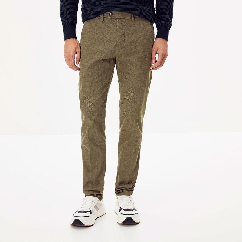 Pantalon-Chino-Para-Hombre-Rodrigue-Celio67