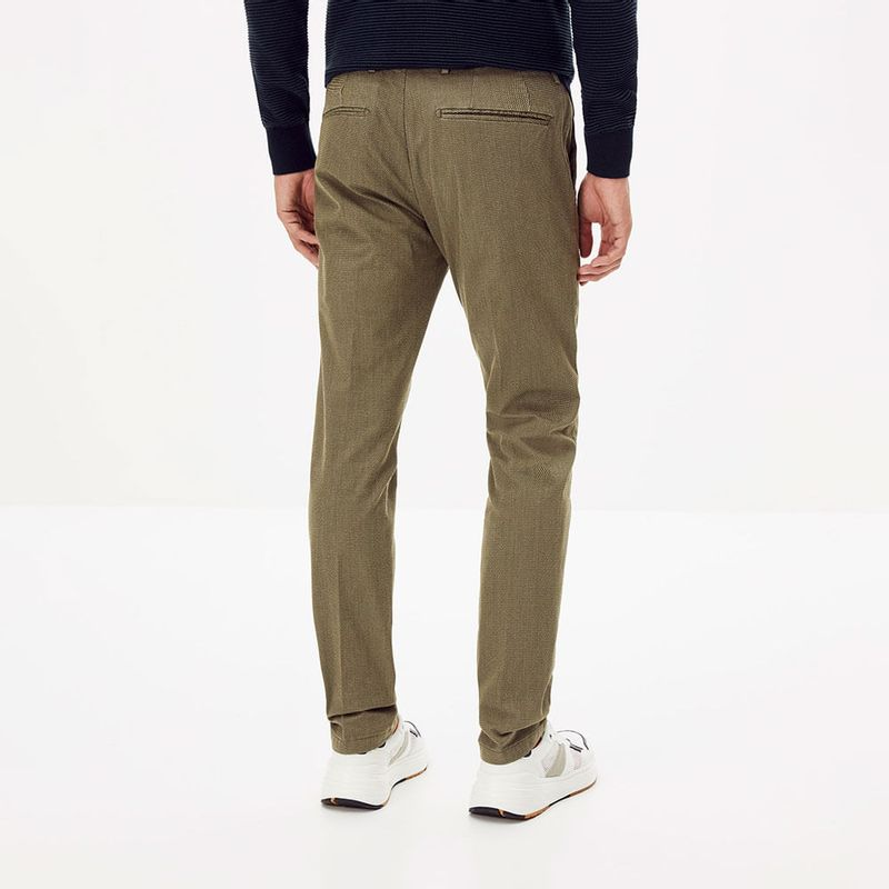 Pantalon-Chino-Para-Hombre-Rodrigue-Celio68