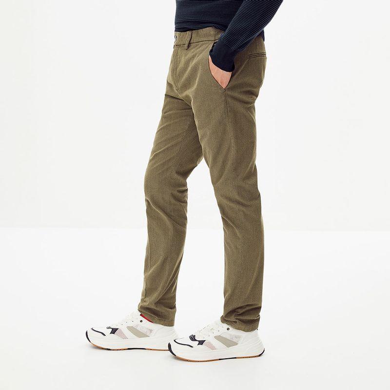Pantalon-Chino-Para-Hombre-Rodrigue-Celio69