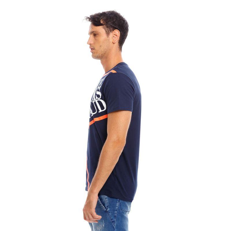Camiseta-Para-Hombre-Marithe-Francois-Girbaud520