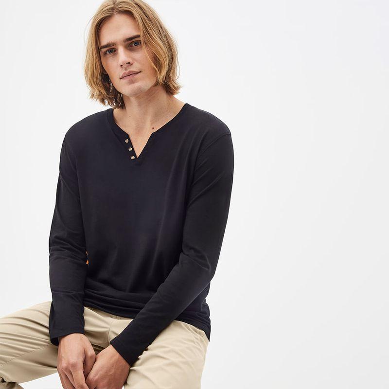 Camiseta-Para-Hombre-Reabelong-Celio598