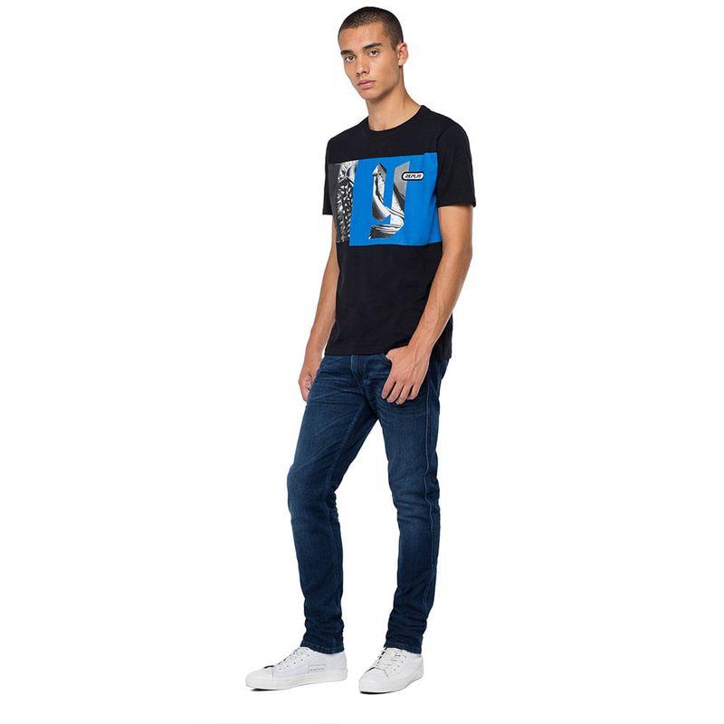 Camiseta-Para-Hombre-Basic-Jersey-30-1-Replay322