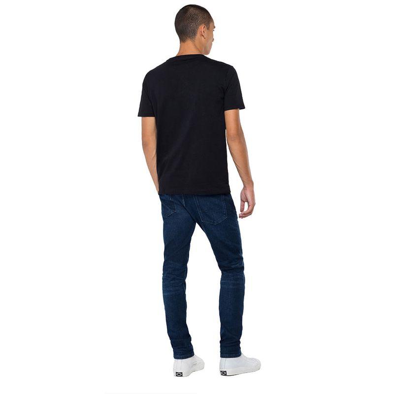 Camiseta-Para-Hombre-Basic-Jersey-30-1-Replay324