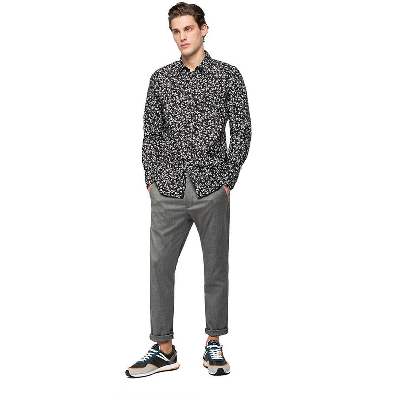Camisa-Para-Hombre-All-Over-Printed-Pop-Replay112