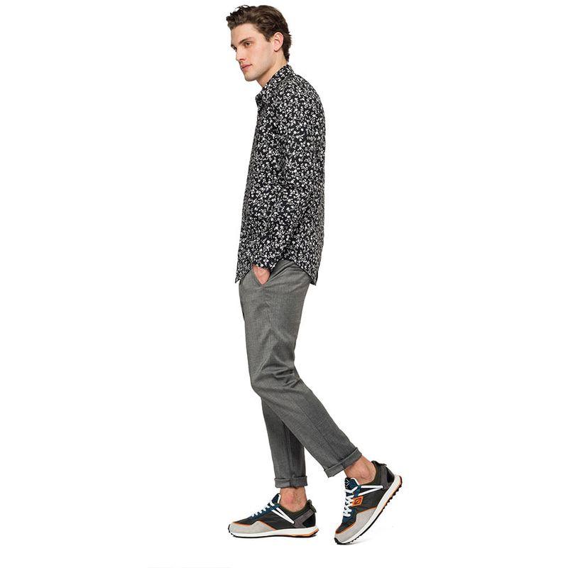 Camisa-Para-Hombre-All-Over-Printed-Pop-Replay113