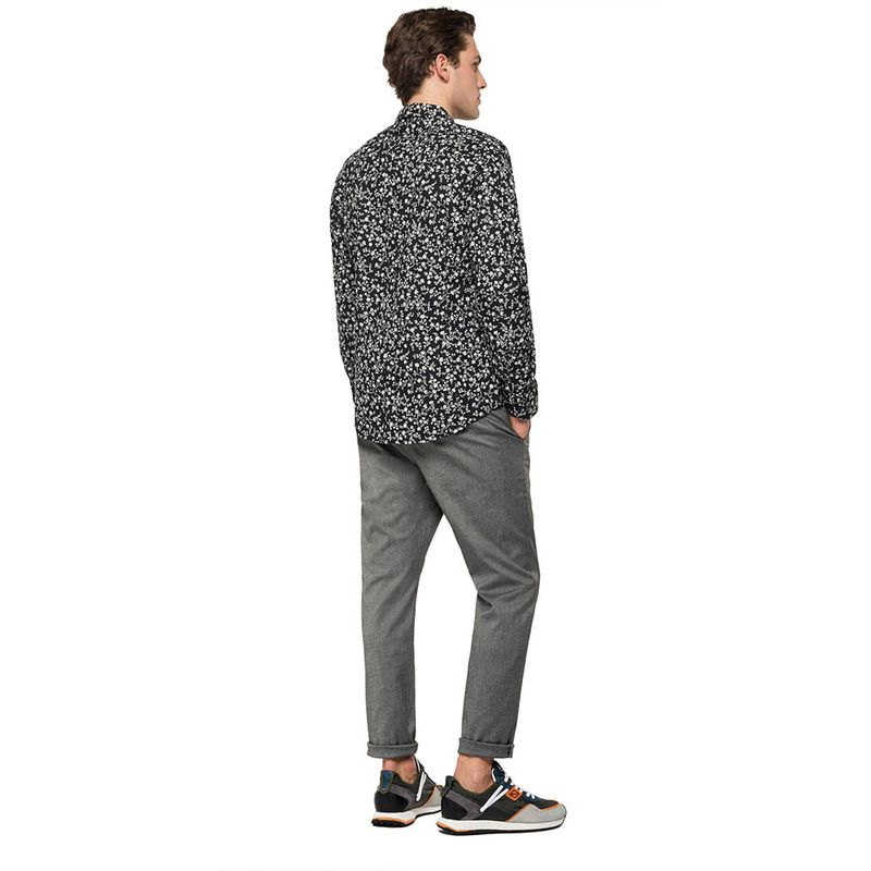 Camisa-Para-Hombre-All-Over-Printed-Pop-Replay114