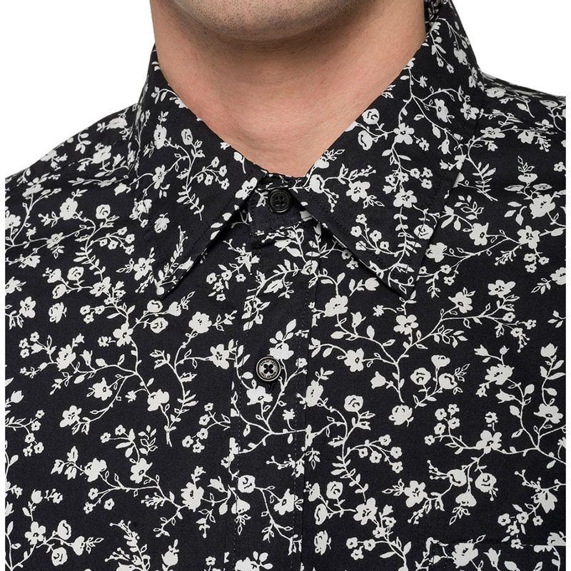 Camisa-Para-Hombre-All-Over-Printed-Pop-Replay115
