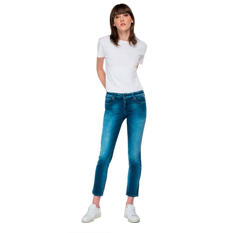Jean-Stretch-Para-Mujer-Faaby-Replay246