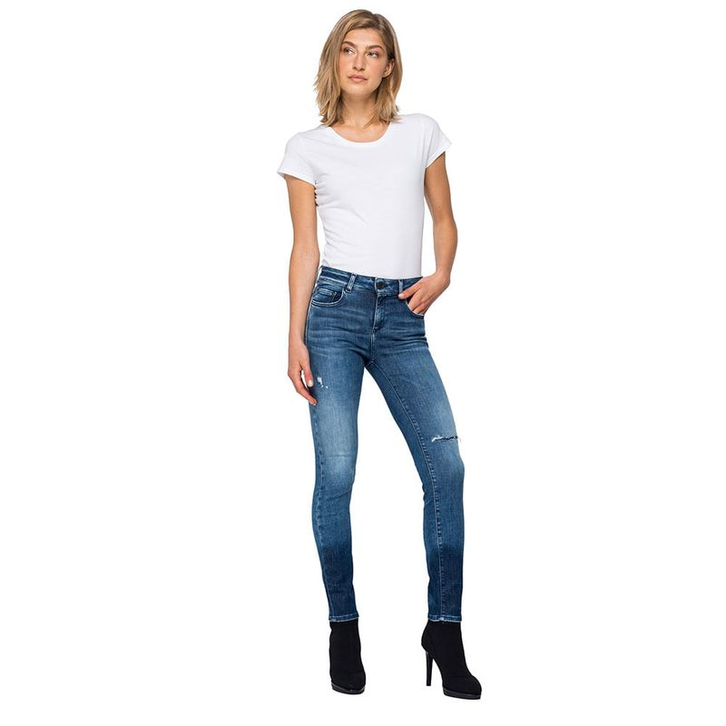 Jean-Stretch-Para-Mujer-Faaby-Replay234