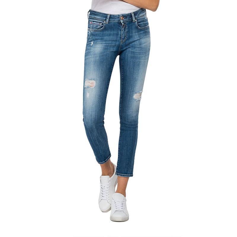 Jean-Stretch-Para-Mujer-Faaby-Replay248