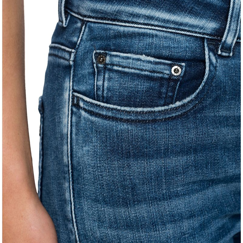 Jean-Stretch-Para-Mujer-Faaby-Replay235