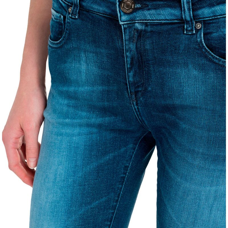 Jean-Stretch-Para-Mujer-Faaby-Replay249