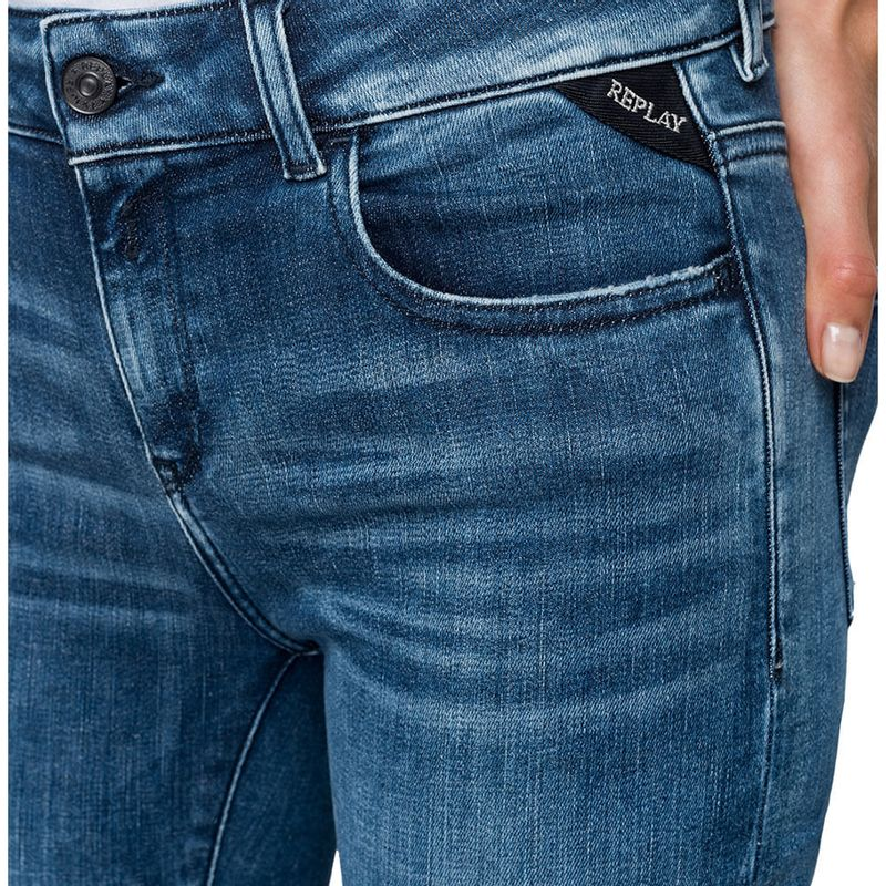 Jean-Stretch-Para-Mujer-Faaby-Replay236