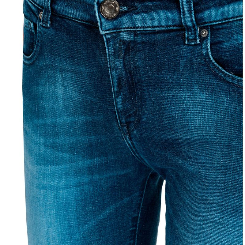 Jean-Stretch-Para-Mujer-Faaby-Replay250