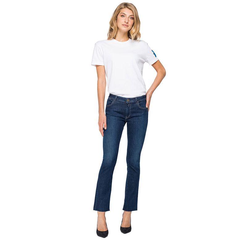 Jean-Stretch-Para-Mujer-Raelie-Replay237