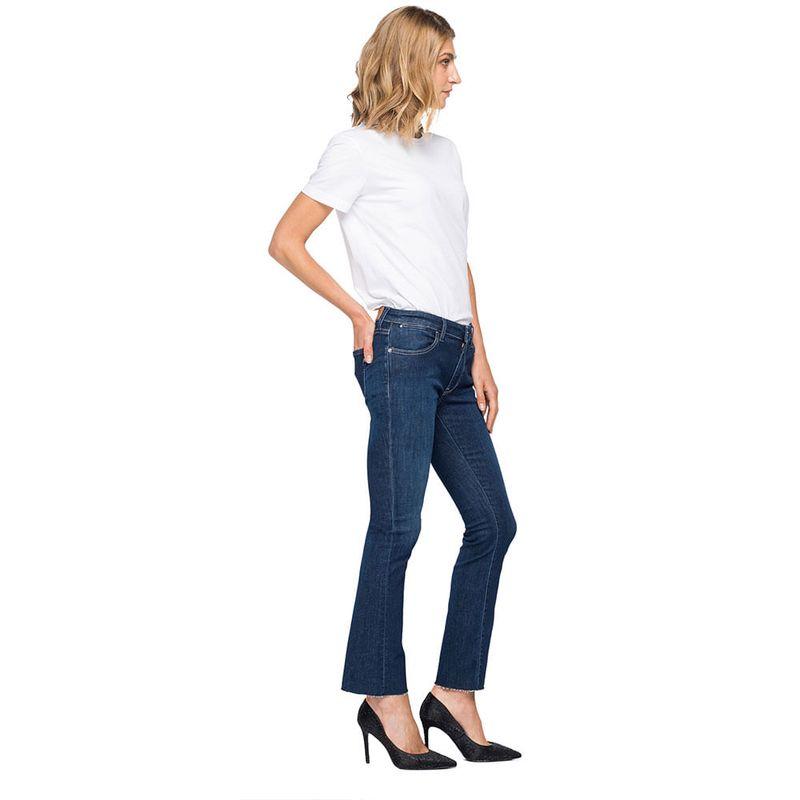 Jean-Stretch-Para-Mujer-Raelie-Replay238