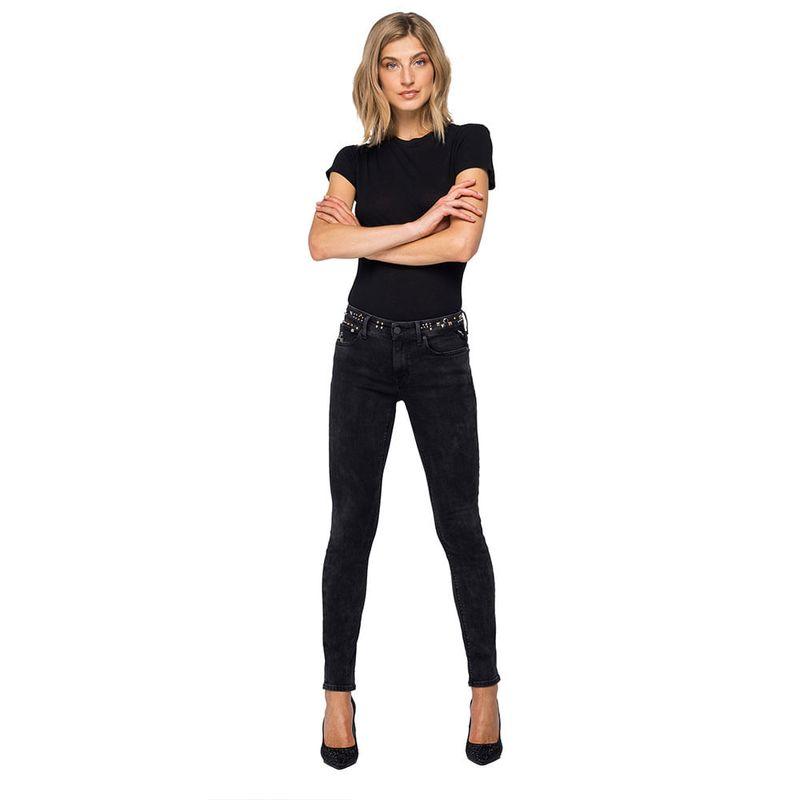 Jean-Stretch-Para-Mujer-New-Luz-Replay252