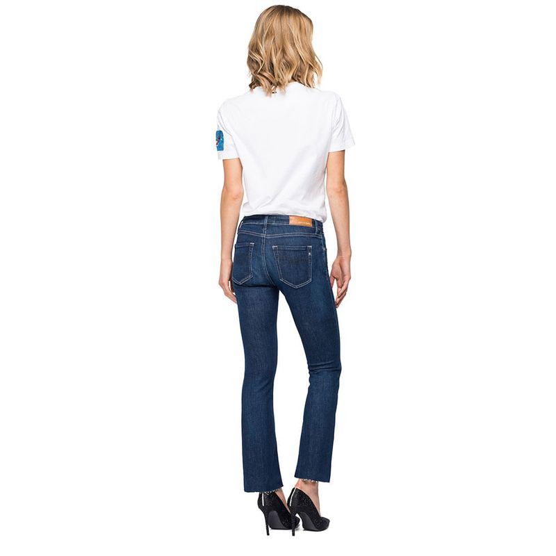 Jean-Stretch-Para-Mujer-Raelie-Replay239