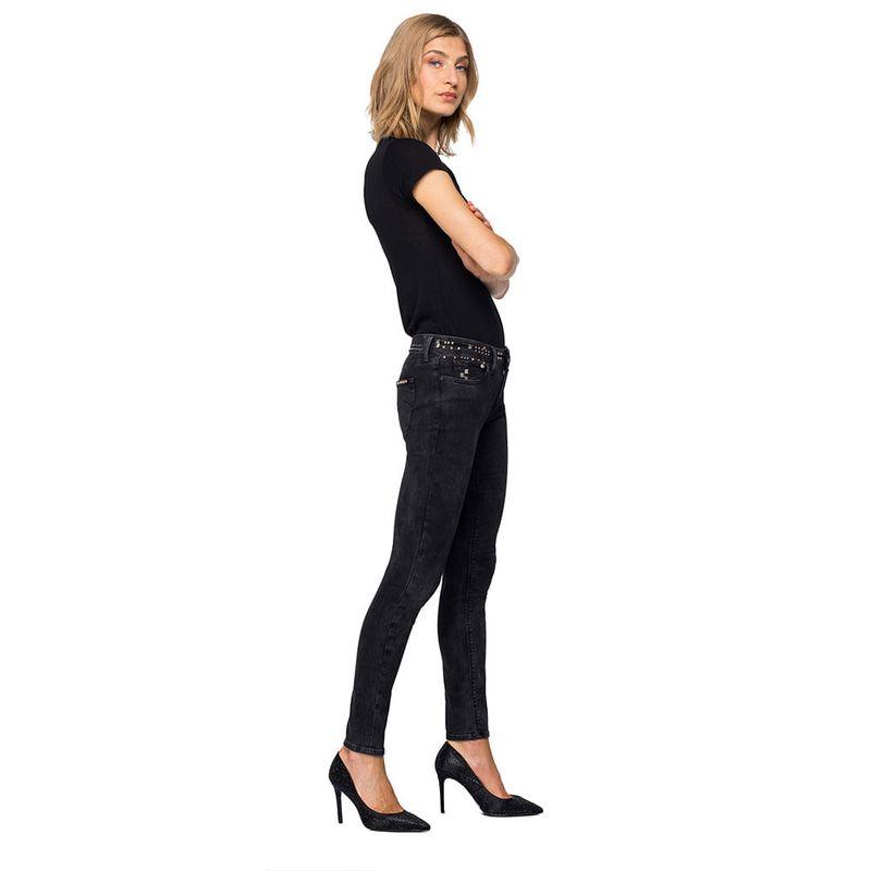 Jean-Stretch-Para-Mujer-New-Luz-Replay253