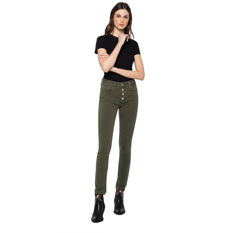 Jean-Stretch-Para-Mujer-Luzien-Replay351