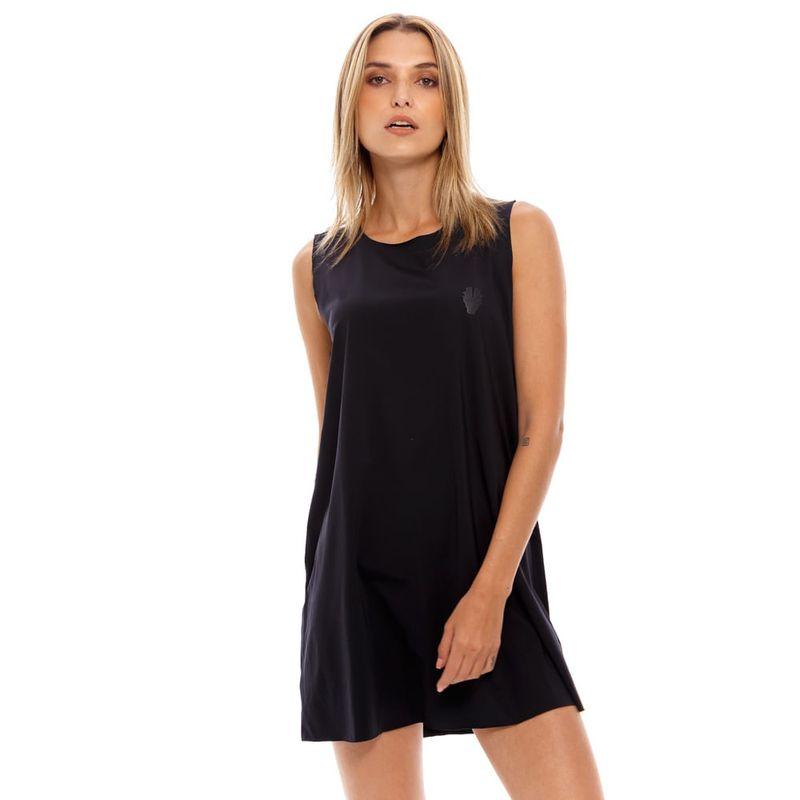 Vestido-Corto-Para-Mujer--Marithe-Francois-Girbaud533