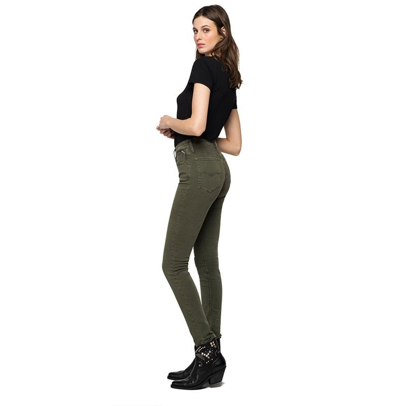 Jean-Stretch-Para-Mujer-Luzien-Replay352