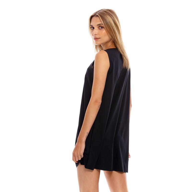 Vestido-Corto-Para-Mujer--Marithe-Francois-Girbaud534