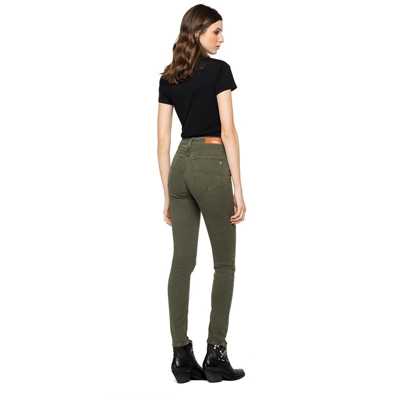 Jean-Stretch-Para-Mujer-Luzien-Replay353