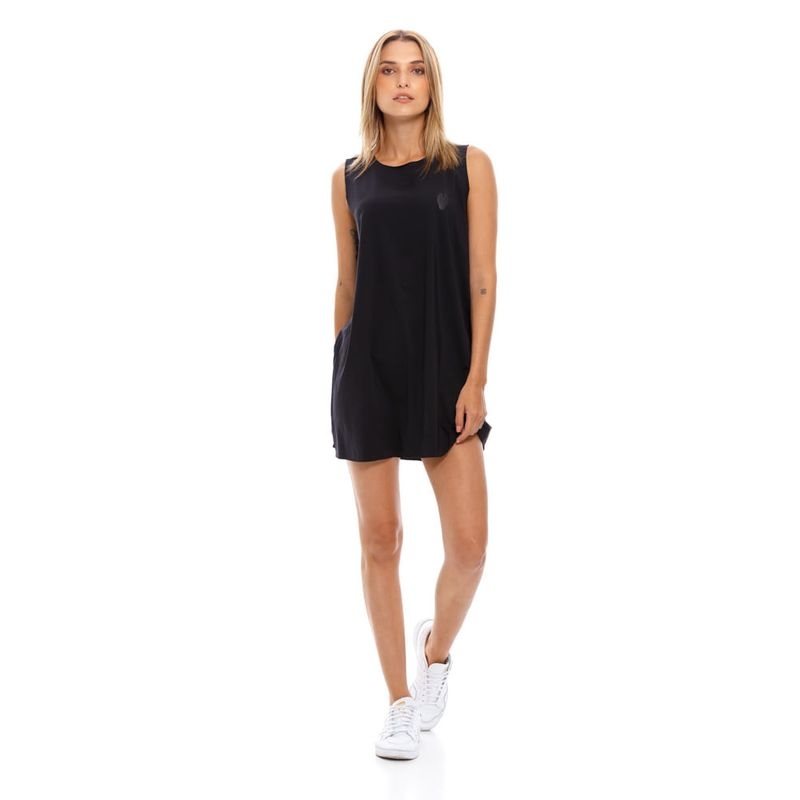 Vestido-Corto-Para-Mujer--Marithe-Francois-Girbaud535