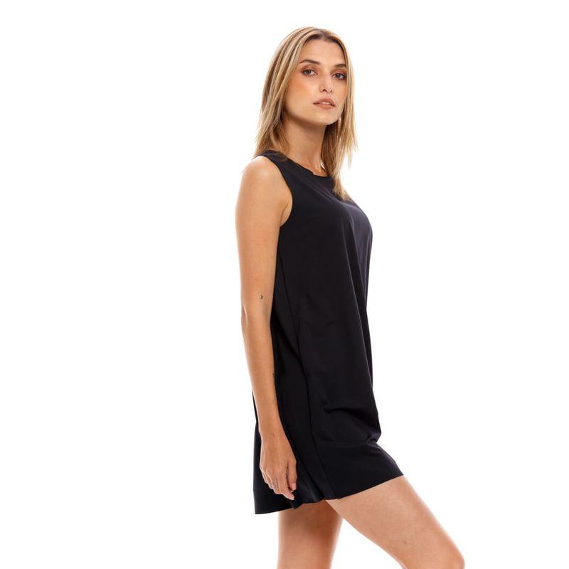 Vestido-Corto-Para-Mujer--Marithe-Francois-Girbaud536