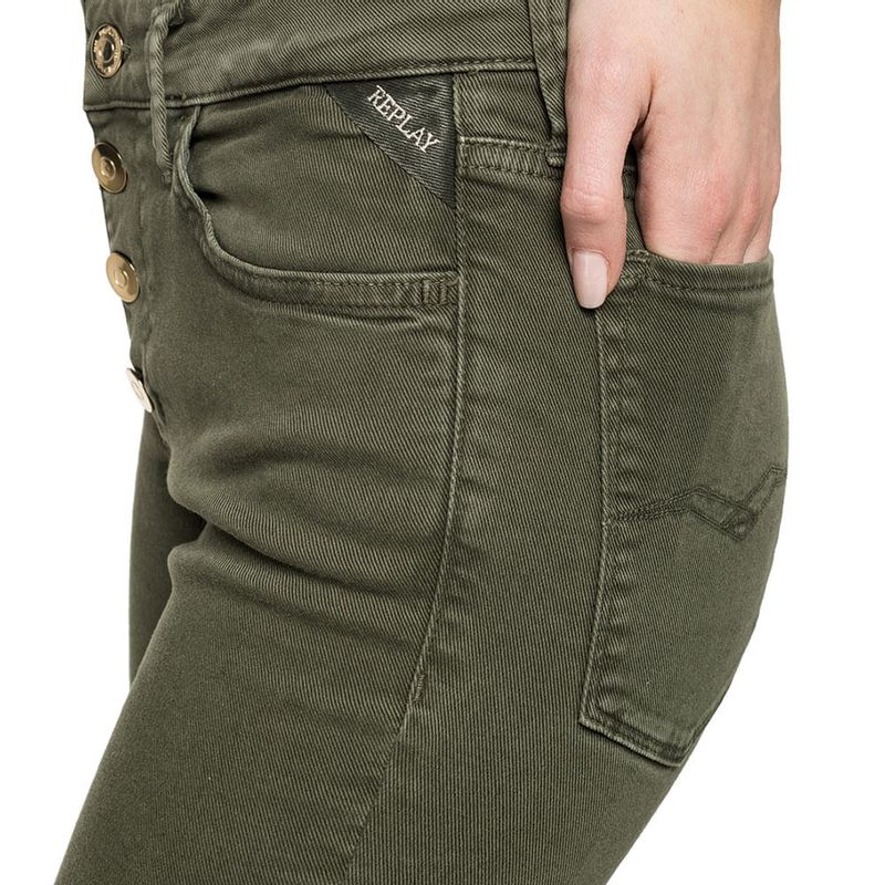 Jean-Stretch-Para-Mujer-Luzien-Replay355