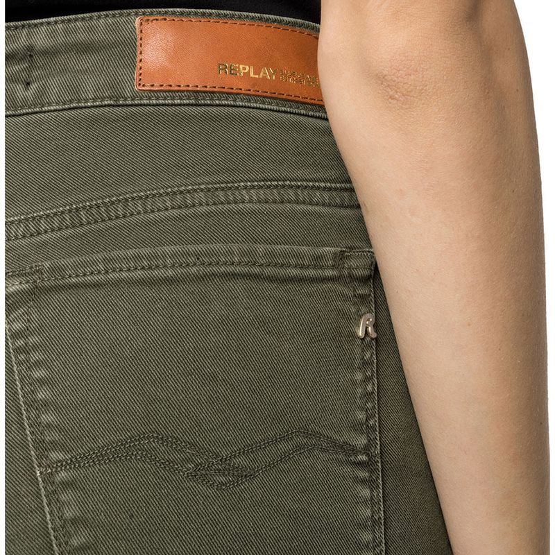 Jean-Stretch-Para-Mujer-Luzien-Replay356