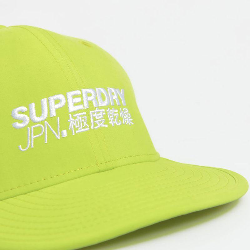 Gorro-Para-Hombre-6-Panel-Soft-Cap-Superdry77