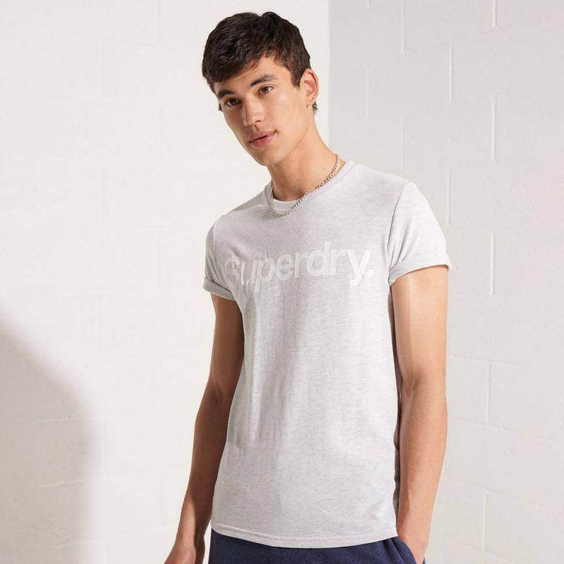 Camiseta-Para-Hombre-Cl-Ns-Tee-Superdry7