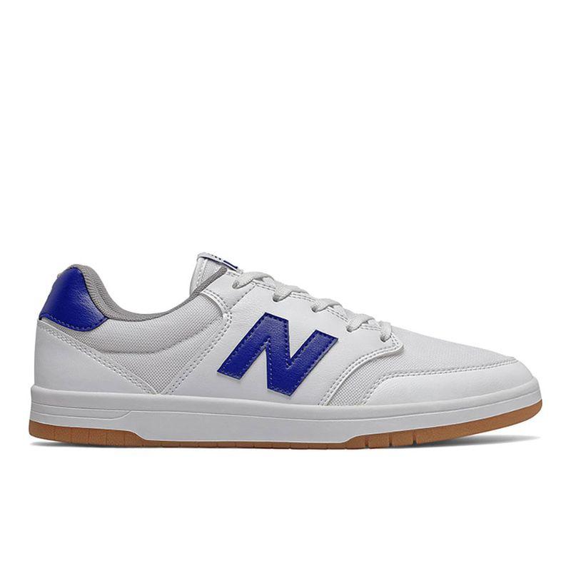 Tenis-Para-Hombre-New-Balance1156