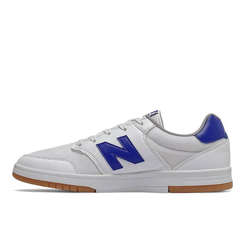 Tenis-Para-Hombre-New-Balance1157