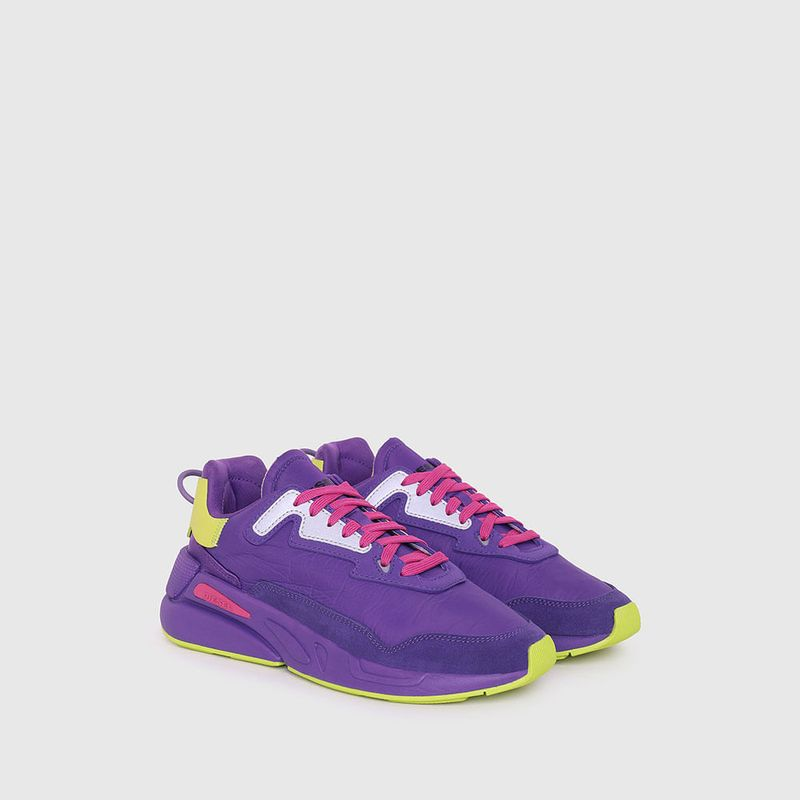 Tenis-Para-Mujer-S-Serendipity-Lc-W-515